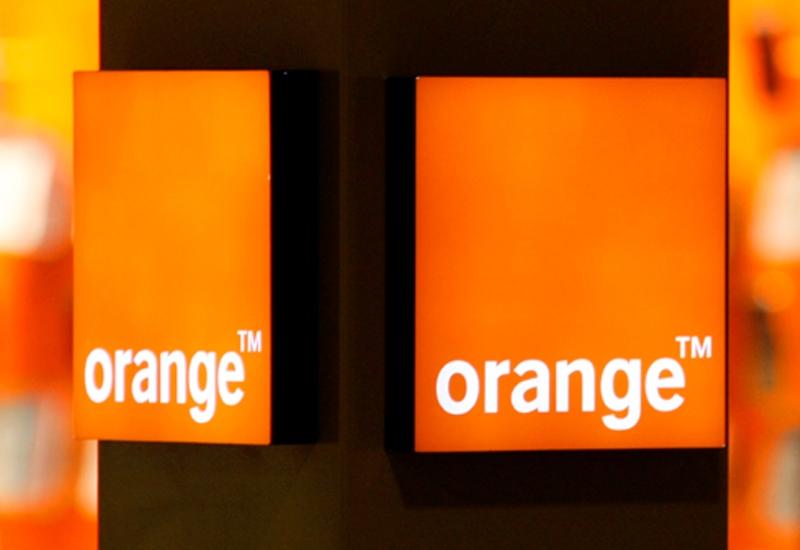 Orange llegará a más viviendas de Ceuta con su fibra