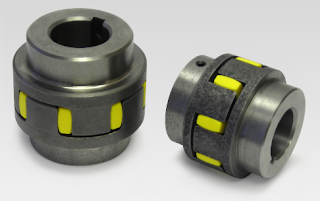 http://www.lovejoy-inc.com/products/hydraulics/couplings.aspx