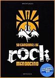 http://www.loslibrosdelrockargentino.com/2017/04/50-canciones-de-rock-mendocino-antologia.html