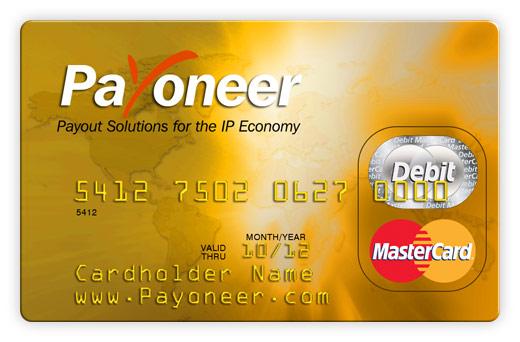 شرح-كيفية-الحصول-علي-بطاقة-بايونيير-المجانية-وتفيعل-البايبال-بها