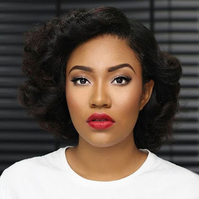 , Ex-Beauty Queen and Yummy Mum Looks Charming On Her IG Post, Latest Nigeria News, Daily Devotionals & Celebrity Gossips - Chidispalace