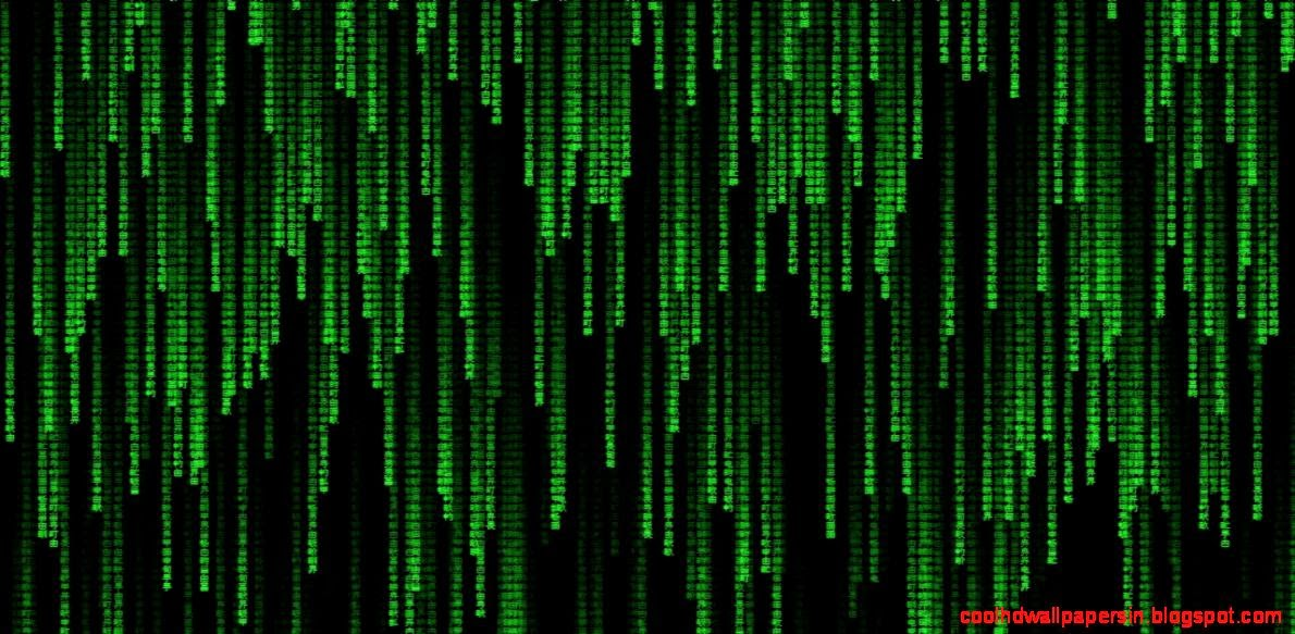 Matrix Live Wallpaper For Android   Cool HD Wallpapers