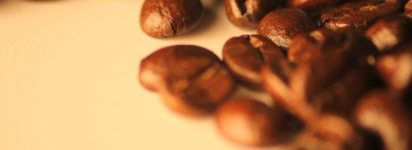 Manfaat dan Pengaruh kopi bagi penderita diabetes tipe 2