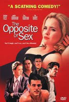 Watch The Opposite of Sex Online Free in HD
