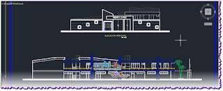 download-autocad-cad-dwg-file-parks-building-provincial-mariscal-nieto