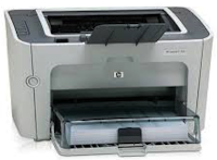 HP LaserJet P1500 Driver Mac Sierra Download