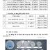 Tài liệu Quy trình vận hành và xử lý sự cố hệ thống khí nén và máy nén khí tại nhà máy thủy điện (Công ty thủy điện Ialy)