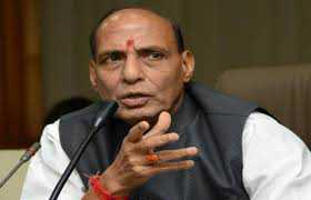 violent-incidents-in-naxal-affected-areas-decreased--rajnath