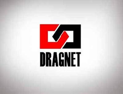 Graduate Trainee Recruitment at Dragnet Solutions Ltd