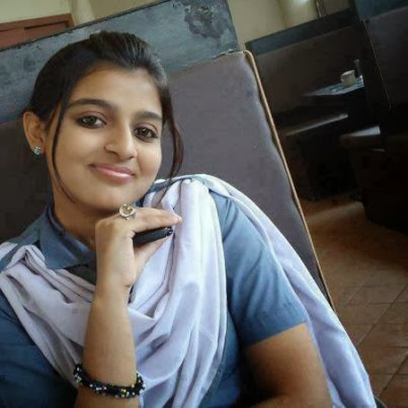 xxx video indian college girl