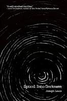 Spiral Into Darkness (Joseph Lewis)