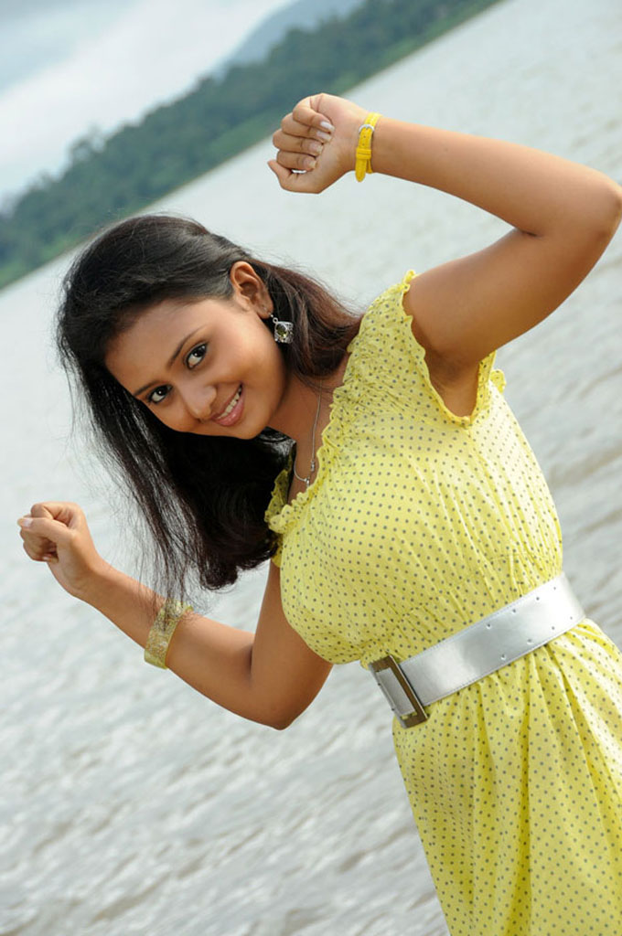 Dress masturbate kannada actress amulya naked pictures girl dora