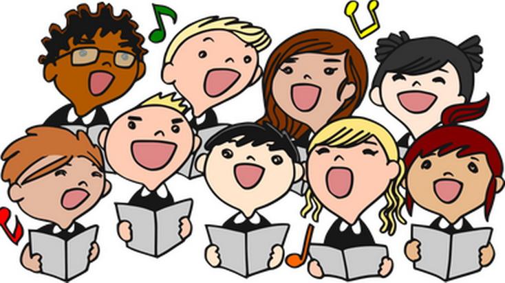 Συγκρότηση παιδικής - νεανικής χορωδίας από τη Μητρόπολη Αλεξανδρούπολης