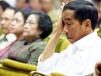 PDIP Diminta Evaluasi Pencapresan Jokowi
