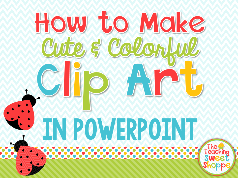 how to create clipart from a photo - photo #3