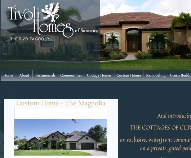 Copyright Litigation Blog Architectural Copyrights Eleventh