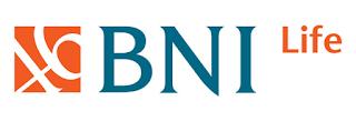 PT BNI Life Logo