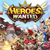 Mod Heroes Wanted : Quest RPG Hack Ver.1.1.9.27613
