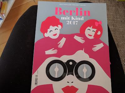 Elternblog Runzelfuesschen Leben mit Kind Wochenende in Bildern Mit Kind in Berlin