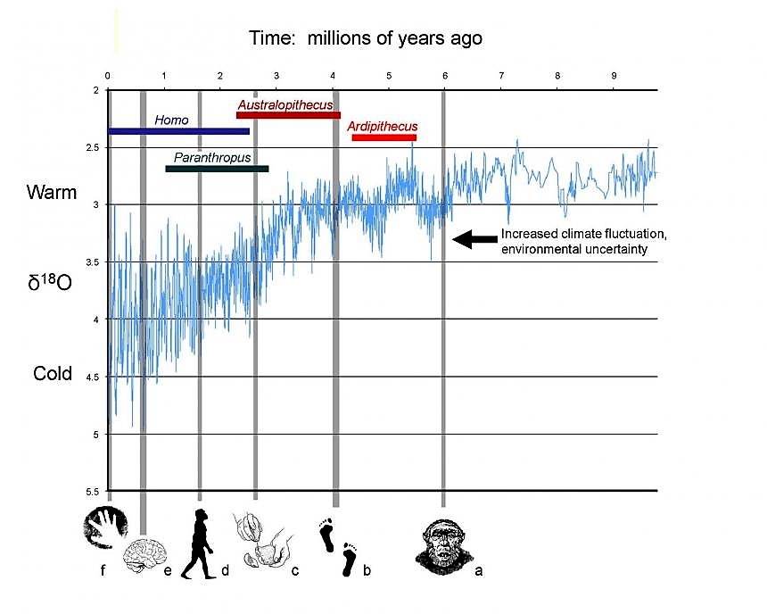Laurence hunts blog were still in an ice age now the ice is just disappearing rapidly the last ice age ended roughly 280 million years ago they dont happen often ccuart Gallery