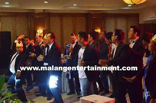 malang entertainment, event organizer malang, eo family gathering, event planner malang, MICE Malang