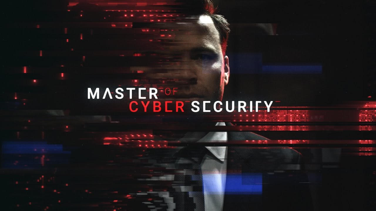 Top Cyber Security Masters in USA 2019