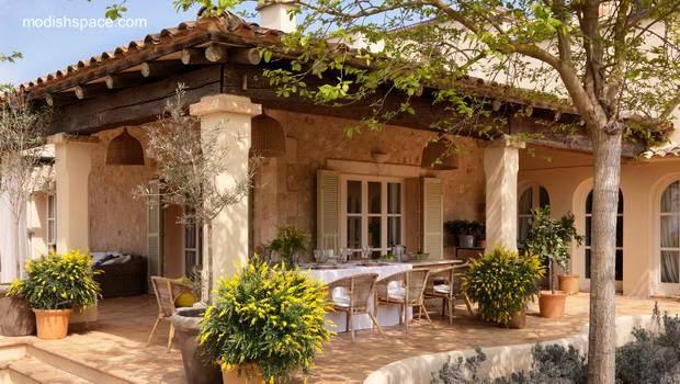 arquitectura de casas 24 fotos de casas estilo country how to create modern house exterior and interior design in