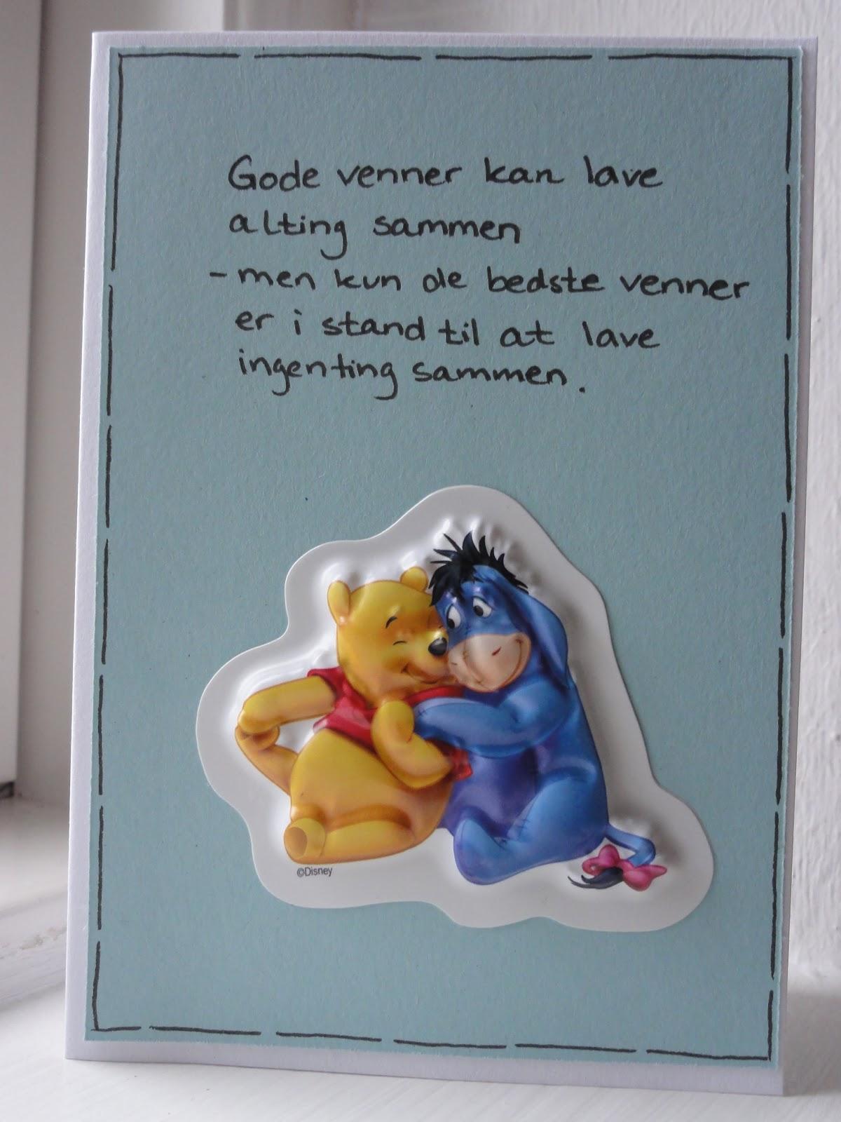 citater om dåb Cancerkort   støt et godt formål!: Børnekort citater om dåb