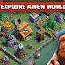 [HACK] Clash of Clans Unlimited Gems v9.256.19 VIP CLUB LIMITED TIME 50% OFF
