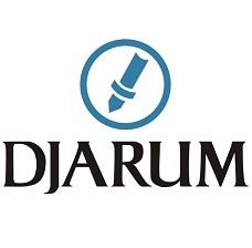 Logo PT Djarum
