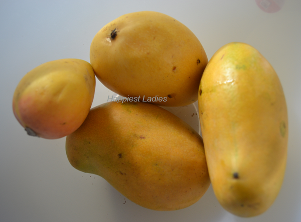 Mango+fruit-boxes.png