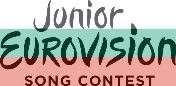Junior Eurovision Song Contest / Banner