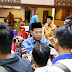 UNP Mulai Mencetak Guru untuk Luar Negeri