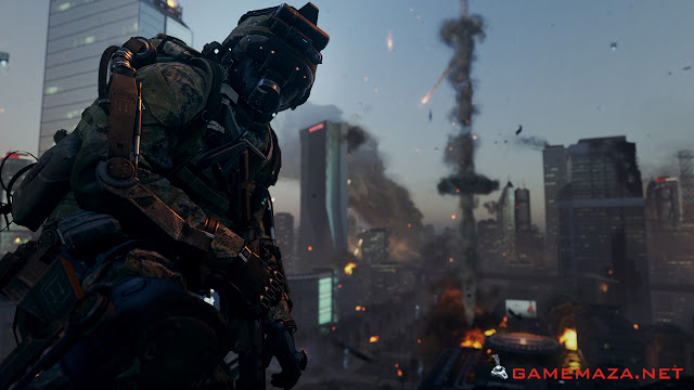 Call-Of-Duty-Advanced-Warfare-Game-Free-Download-Now