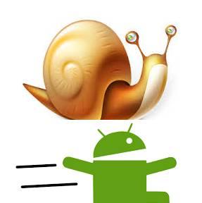 Efek Banyak Aplikasi Menumpuk di Android
