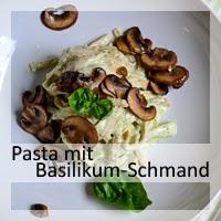 http://christinamachtwas.blogspot.de/2014/06/naturata-steinpilznudeln-mit-basilikum.html