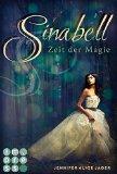 http://seductivebooks.blogspot.de/2016/01/rezension-sinabell-zeit-der-magie.html