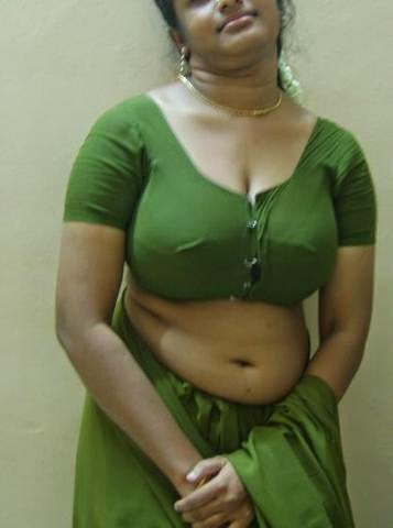Nude and boobs photos of katrina kaif