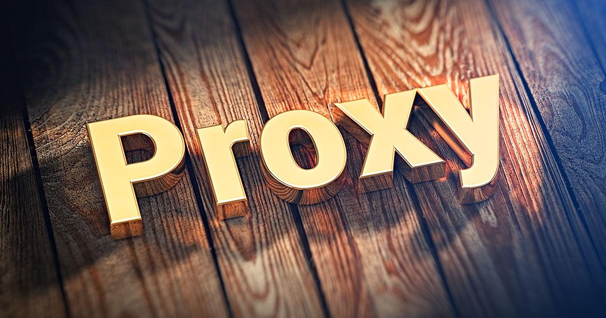 free proxy server for utorrent