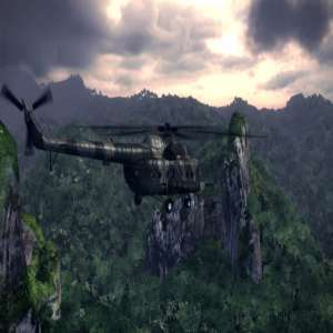 Air Conflicts Vietnam setup download softonic
