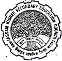 Assam Board Result 2017
