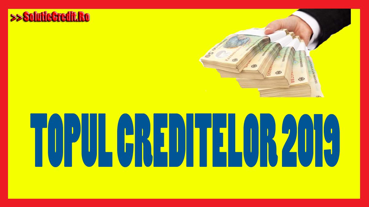 Credite rapide cu buletinul pt salariat online