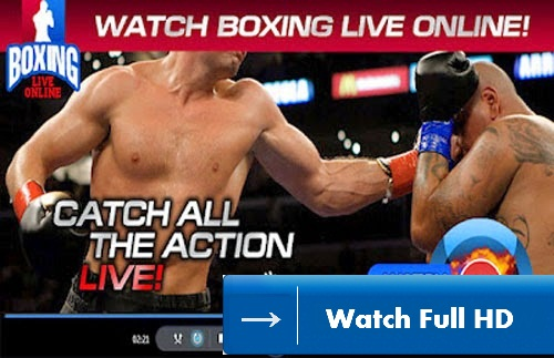 http://i2.wp.com/3.bp.blogspot.com/-DbiFpHsAbR0/VyQtJ0NJgVI/AAAAAAAAAHo/XROlESGQ028DXhGeqF5H7xY139wlwbg2wCLcB/s640/boxing.jpg?w=640&ssl=1