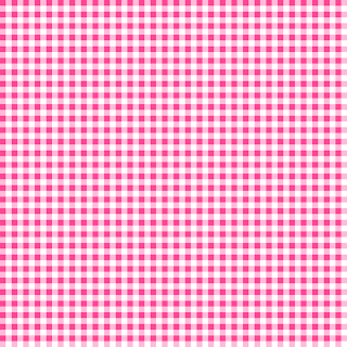 Free Digital Gingham Scrapbooking And Wrapping Papers