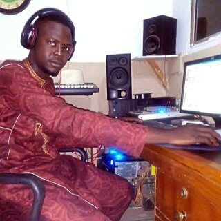 Dj Zubis is here again with cool Nupe Music titled Egi Latichi , Nupe Songs , Download Dj Zubis Music Mp3 , Nupe Music , Dj Zubis Music , Nupe Dance