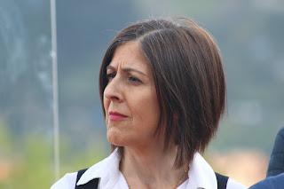 Ana Belén Quijada Garrido