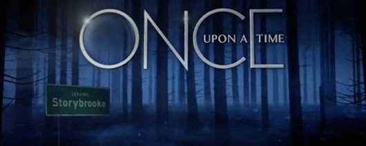 Once Upon a Time: the end ~ Miki's Notebook: appunti di...