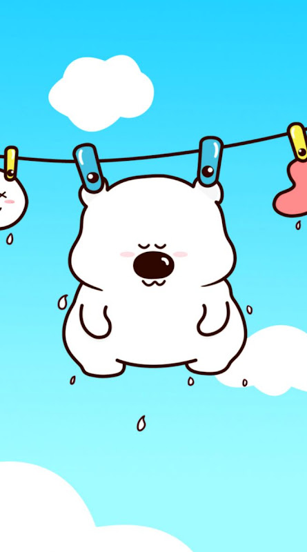 Cute Android Wallpaper Wallpapers Craft