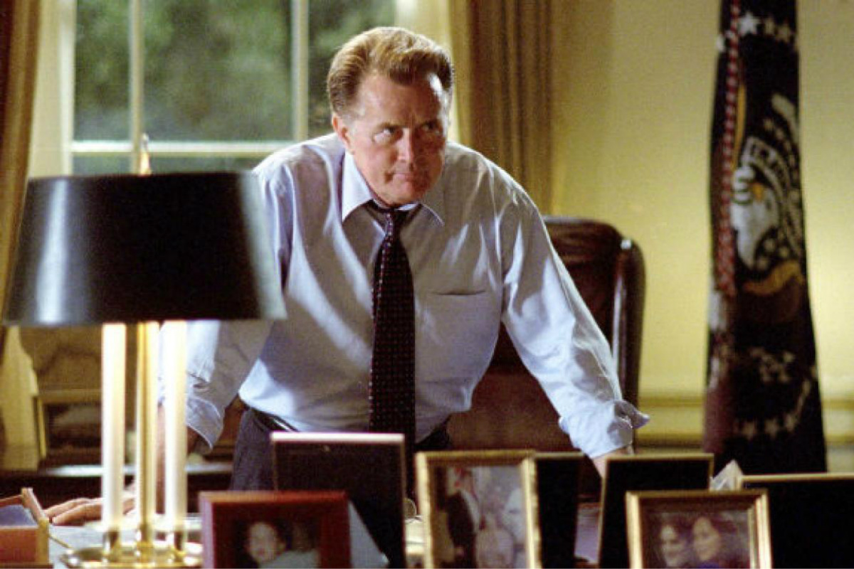 The_West_Wing_Martin_Sheen