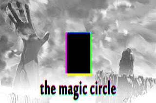 The Magic Circle Download for PC